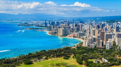 Tourists May Be Allowed To Buy Medical Marijuana in Hawaii