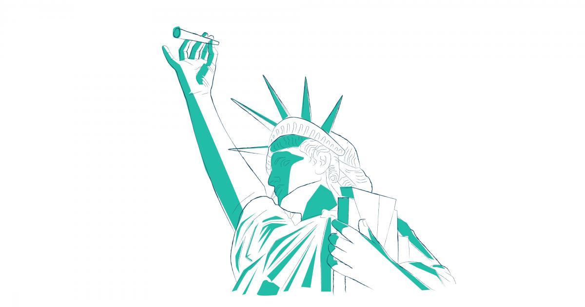 Cannabis Regulatory Update: Hawaii, Louisiana, Nebraska, New Mexico, South Carolina