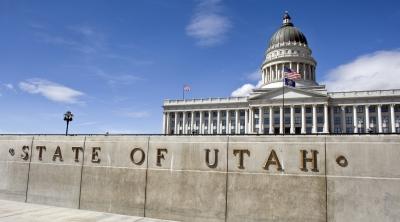 Utah Medical Marijuana Initiative Certified for 2018 Ballot