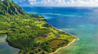 Hawaiʻi Panel Votes To Reduce Penalties For Marijuana Possession