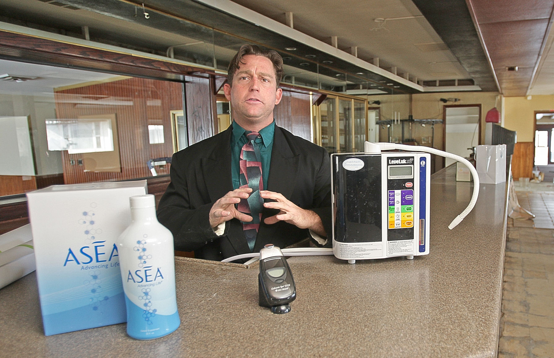 Montana medical pot suit should be dropped says state