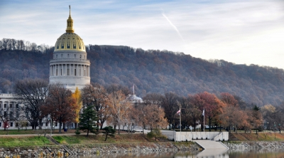 West Virginia Governor signs  Bill Expanding Medical Access