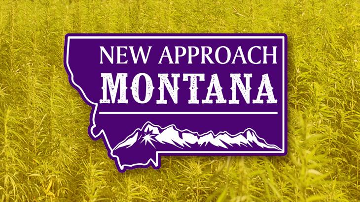 Montana: Governor Signs Measure Amending Voter-Initiated Marijuana Legalization Law