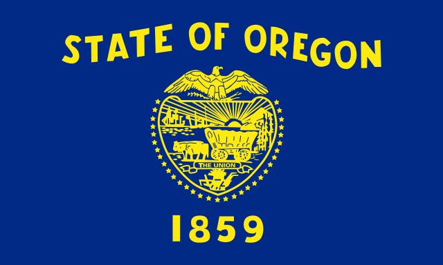 Oregon Governor Brown Signs Hemp Regulatory Bill