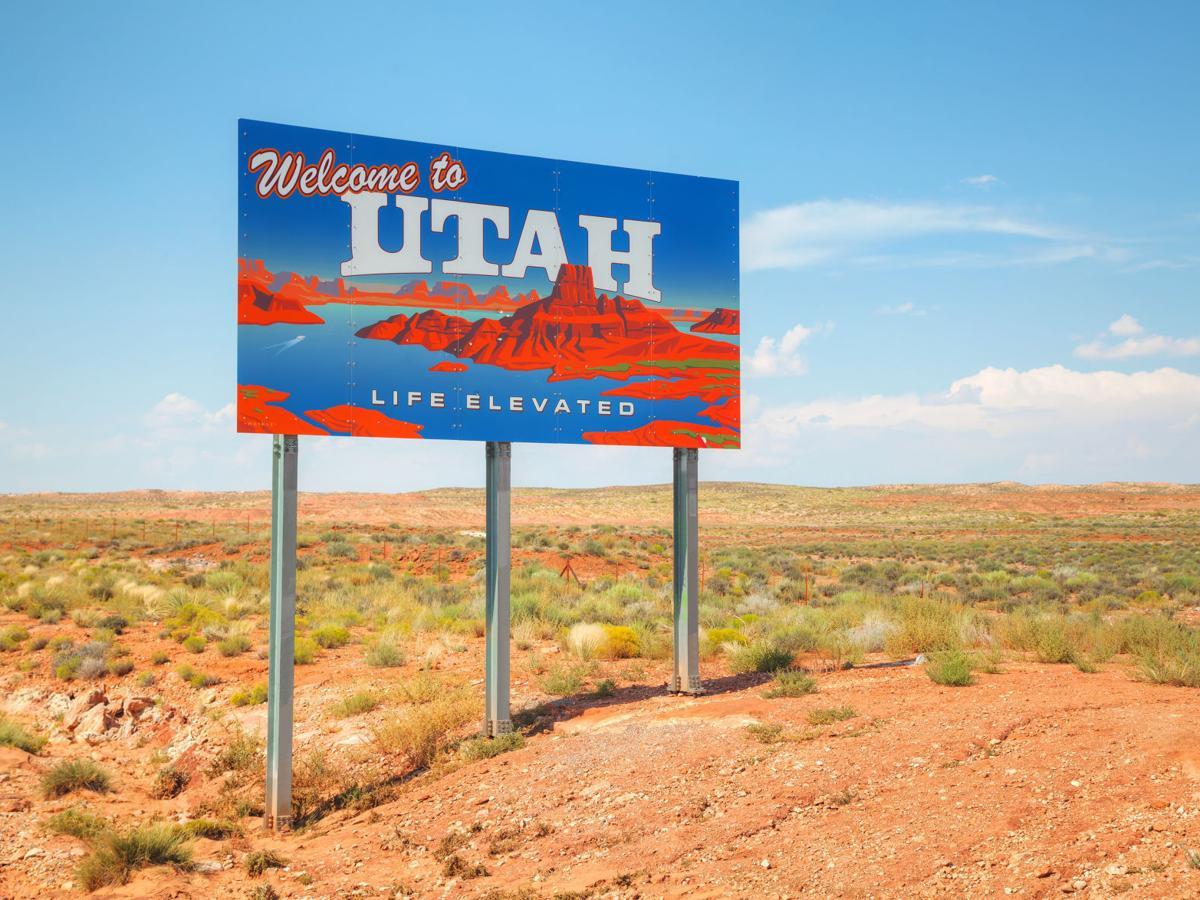 Changes to Utah's medical marijuana system take effect