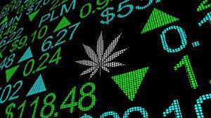 House bill would legalize marijuana through Pa. state liquor stores