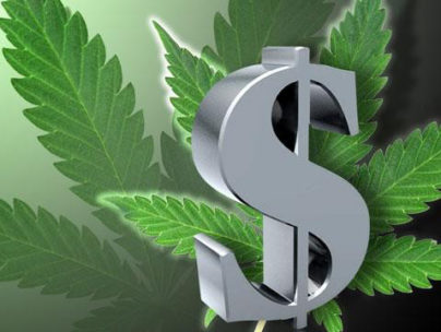 Oklahoma Medical Marijuana Dispensary Owner Lied to Bank to Open Account