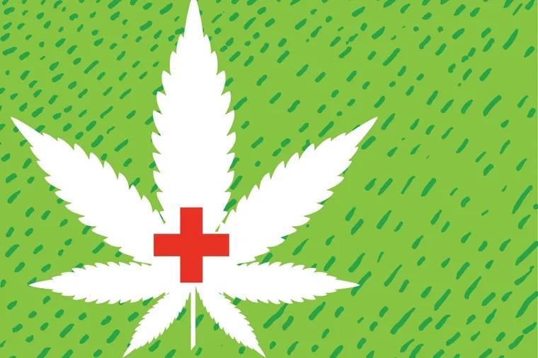 How to get a medical marijuana card in Pennsylvania