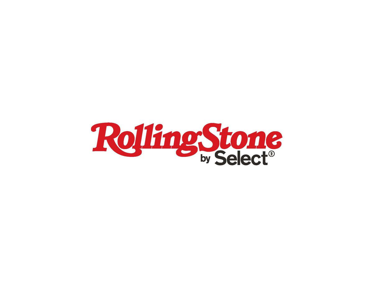 Top Cannabis Company Curaleaf And Iconic Brand Rolling Stone Form Partnership