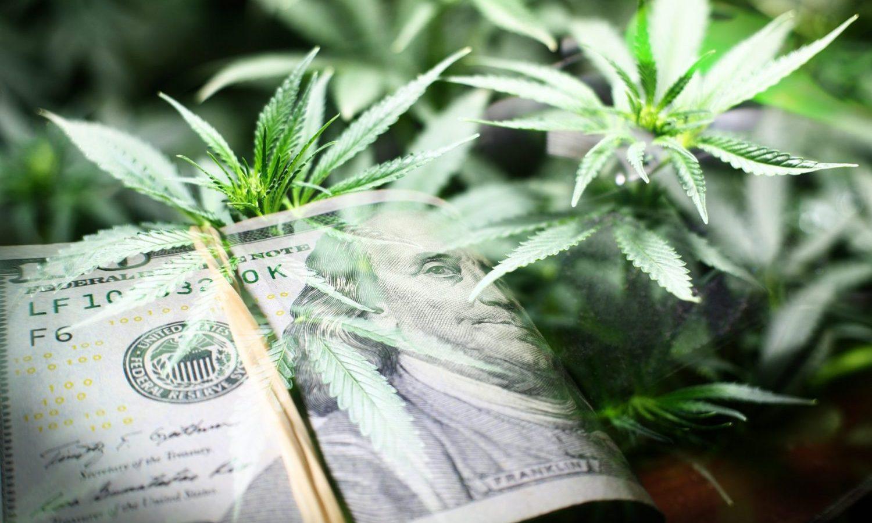 US Cannabis Legislation Update: 'SAFE Act Gaining Steam'