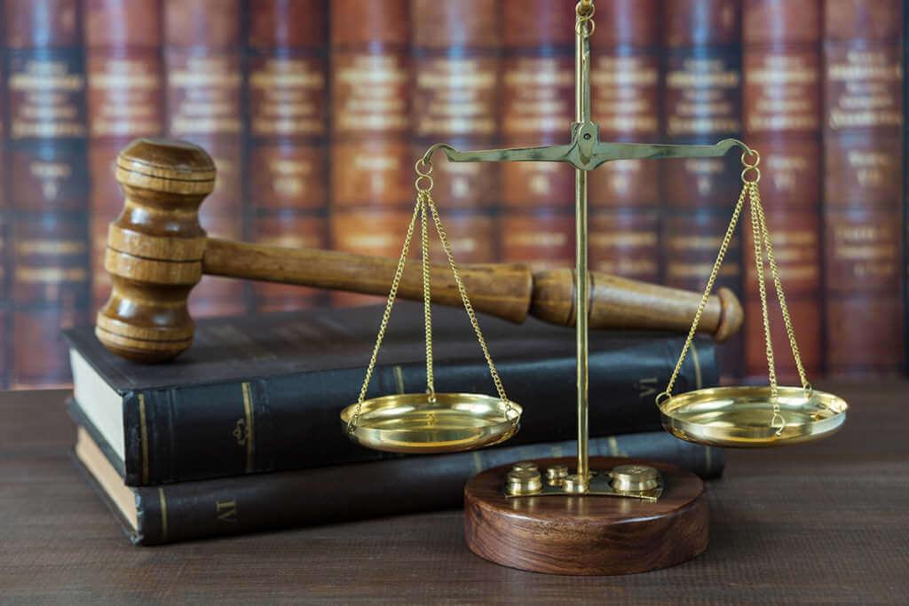 Green Thumb Industries sues Arkansas over medical cannabis licensing