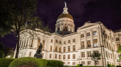 Senate passes bill legalizing cultivation, distribution of medical marijuana