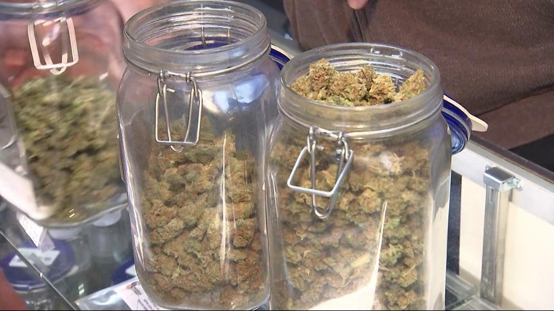 Company plans to transform former Hudson Valley prison into $150 million marijuana cultivation center