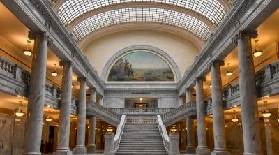 """NORML Endorses Utah's Medical Marijuana """"Proposition 2"""""""