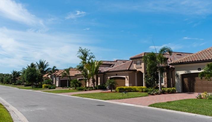 Marijuana Legalization Has Increased Arizona Home Values