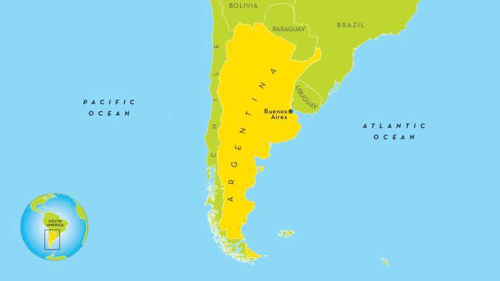 Argentina's Senate advances bill on hemp, medical cannabis