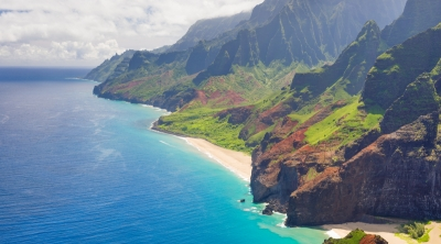 Lawmakers In Hawaii Pass Legislation Decriminalizing Low-level Possession Offenses