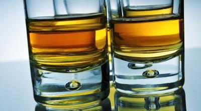 States with marijuana legalization sees decline in Binge drinking