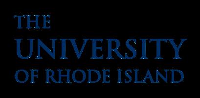 URI online therapeutic cannabis program to graduate inaugural class