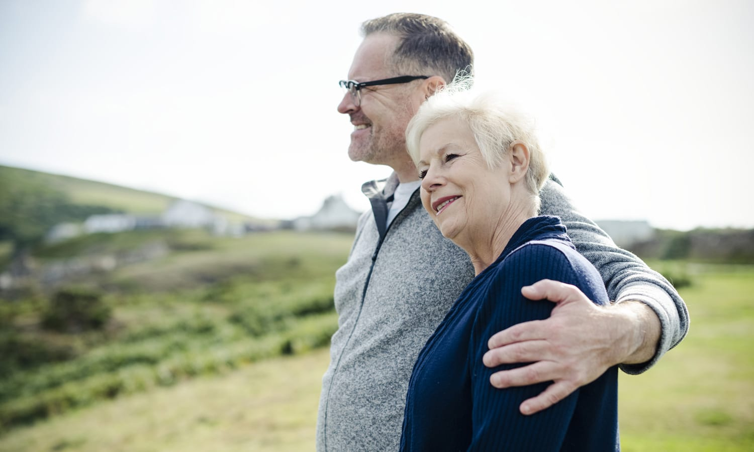 Educating Older Adults About CBD  --  What You Need To Know