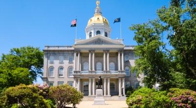 Governor Signs Legislation Lifting Medical Marijuana Dispensary Cap