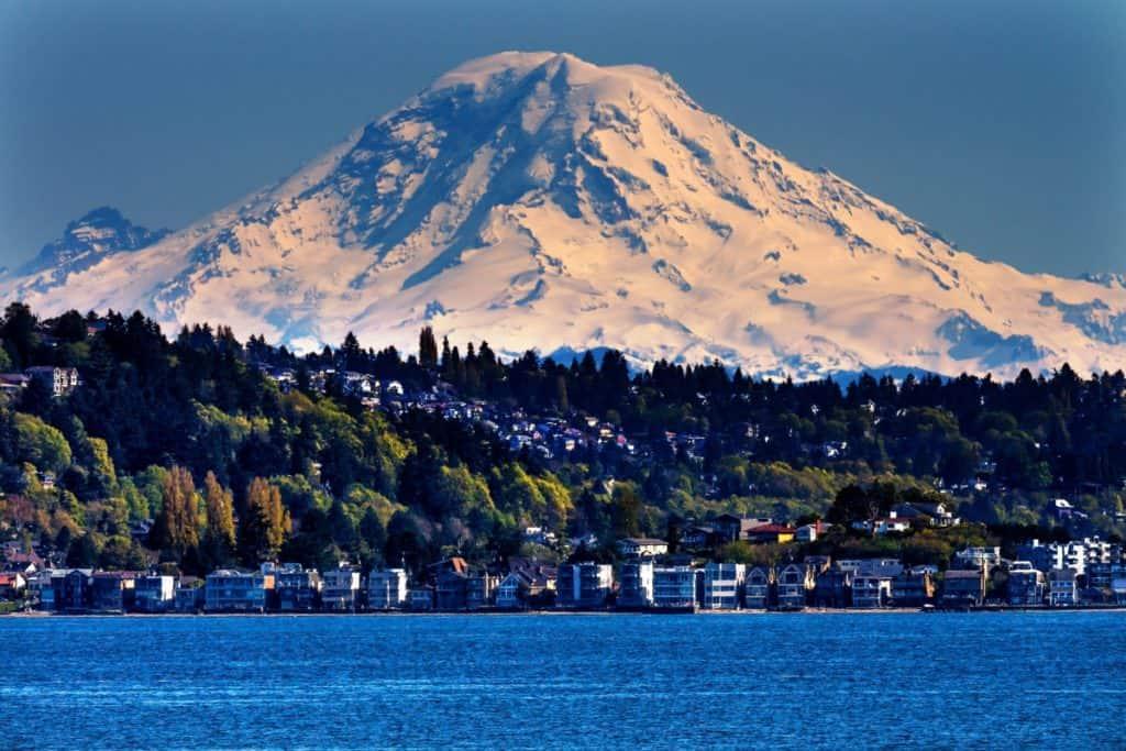 Washington state forms compliance group to assist marijuana businesses